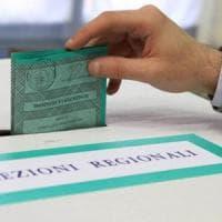 Legge elettorale, arriva la scheda