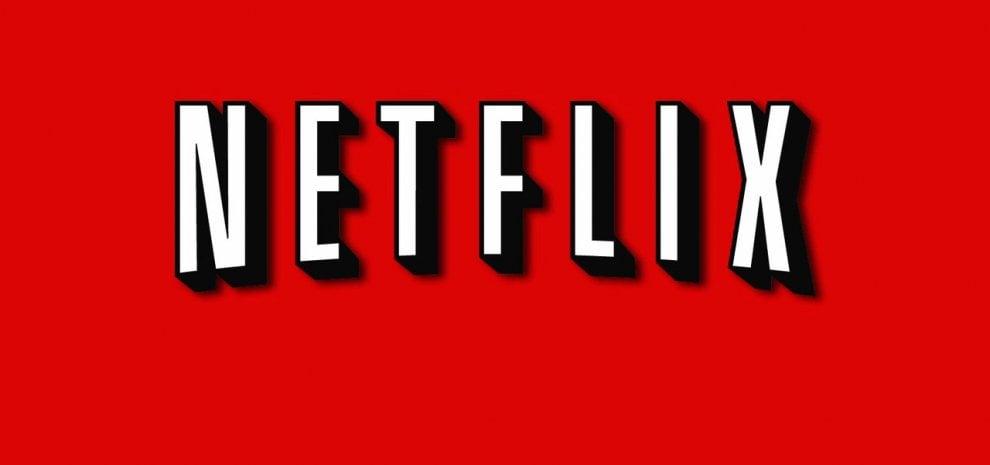 Netflix, il prezzo salirà anche in Italia: previsto un aumento dei piani Standard e Premium