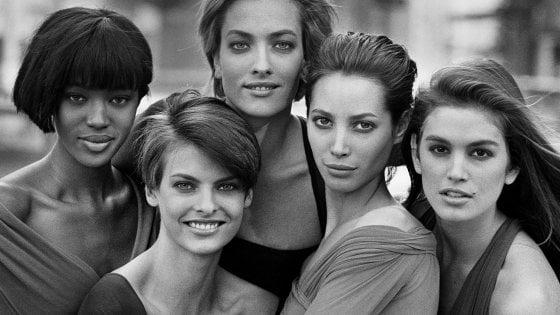"""""""Le mie donne vere e speciali, mai perfette"""""""