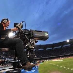 Rai, nuovo canale dello sport (con i Mondiali di Russia)
