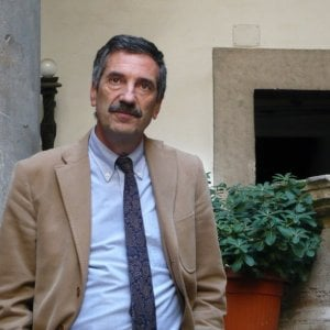 """Fernando Ferroni: """"Eppure le nostre facoltà scientifiche sfornano eccellenze invidiate all'estero"""""""