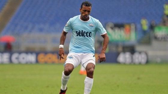 """Lazio, Nani """"messaggio"""" a Inzaghi: """"Ho tanta voglia di giocare contro la Juve"""""""