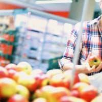 Da gennaio sacchetti bio anche per alimenti sfusi. ''A 5 centesimi''