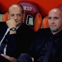 Roma, sforato il Fair Play Finanziario: rischio sanzione Uefa