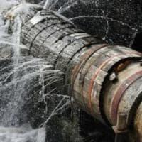 Cresce l'allarme acqua: 10 regioni in emergenza