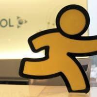 AOL chiude la chat Aim Messenger