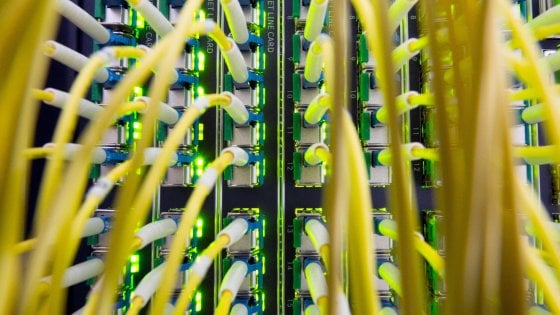 Copertura completa e incentivi alle connessioni: parte la fase 2 del piano banda ultra larga del governo