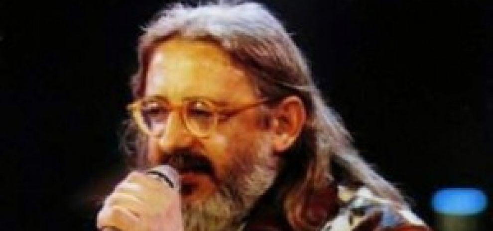 25 anni senza Augusto Daolio, nostalgia per la voce dei Nomadi