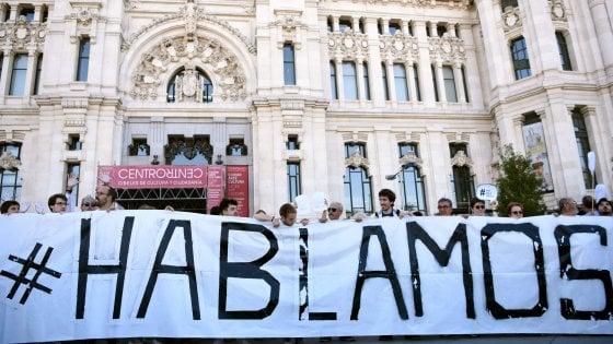 Indipendenza Catalogna, Rajoy: