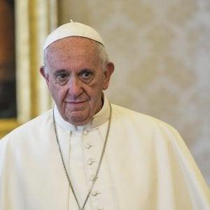 """Il Papa ai sacerdoti: """"Preti da salotto o discepoli missionari?"""""""
