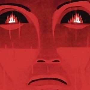 """Martha Nussbaum: """"La rabbia non ci salverà, è un sentimento distruttivo"""""""