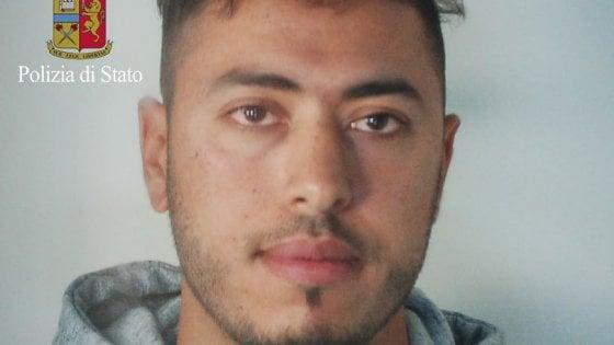 """Attentato Marsiglia, """"Anis Hanachi in Italia da pochi giorni: ha indottrinato il fratello Ahmed"""""""