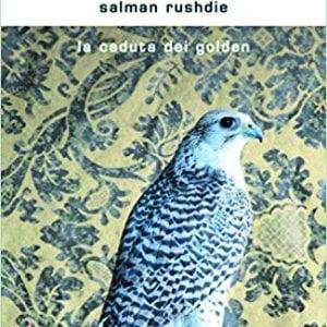 """Salman Rushdie: """"Basta magia, voglio essere come Carver"""""""