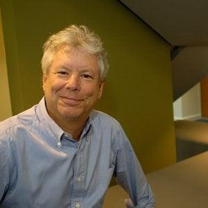 Richard H. Thaler è il premio Nobel 2017 per l'Economia