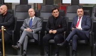 Milan, rinvio approvazione bilancio semestrale: slitta l'assemblea