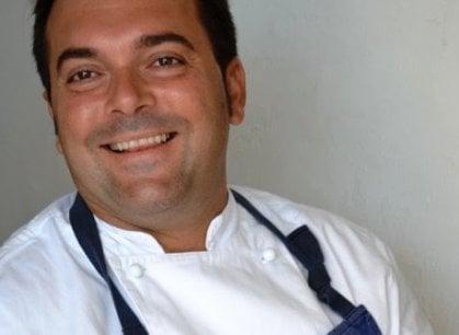 Puglia, la ristorazione eroica di Michele Rotondo: spontaneità, semplicità e tanta anima
