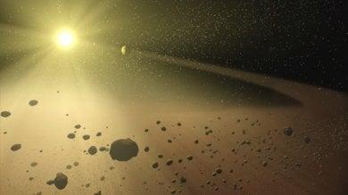 Tabby Star, il mistero della stella 'aliena' conquista i social