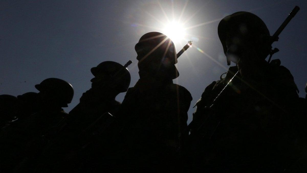 Afghanistan 16 anni di guerra sono costati 900 miliardi for Costo della casa di 900 piedi quadrati