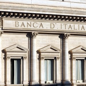 Borse di studio di Bankitalia,  pochi giorni per candidarsi