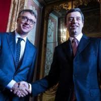 Corruzione, Italia ancora tra le peggiori d'Europa. Sotto di noi solo Grecia e Bulgaria