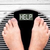 Obesity day, ossessione bilancia per un italiano su 2