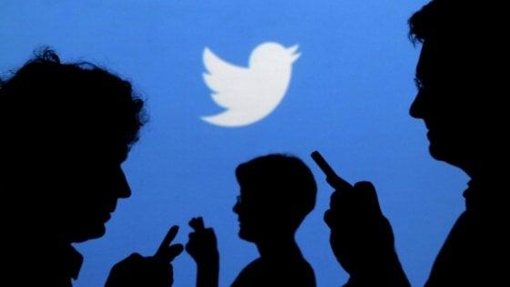Twitter, ecco il bottone salvatweet