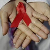 Fondo AIDS, salvate 22 milioni di vite negli ultimi diciassette anni