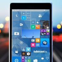 Addio Windows Phone, Microsoft abbandona i Lumia. Ma dello smartphone Surface non c'è...