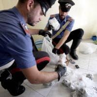 Sommerso e illegale in Italia valgono 208 miliardi. Più lavoro irregolare, meno dichiarazioni evase