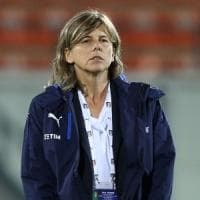 Milena Bertolini: