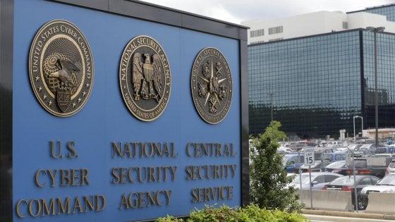 Russiagate, Israele scoprì il 'segreto' degli hacker russi: usato l'antivirus Kaspersky