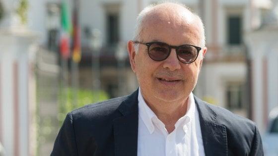 """Veneto, il Don Chisciotte del No: """"Referendum farlocco, milioni buttati"""""""