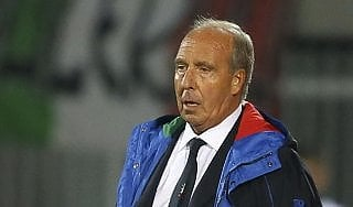 Uefa, prende forma la Nations League: Italia nella Lega delle big
