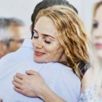 Tumore al seno avanzato, un sostegno anche per i caregiver