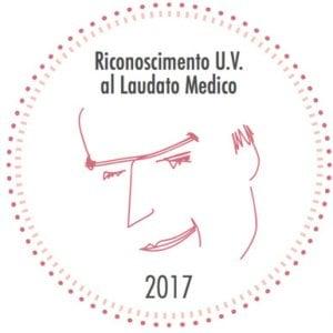 Premio Umberto Veronesi ai medici che sanno ascoltare le pazienti