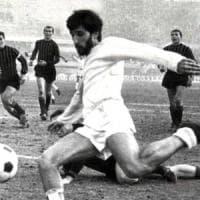 Torino, cinquanta anni senza Meroni. Simoni: