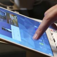 Ad agosto online 32,2 milioni di italiani. La metà naviga solo da dispositivi mobili