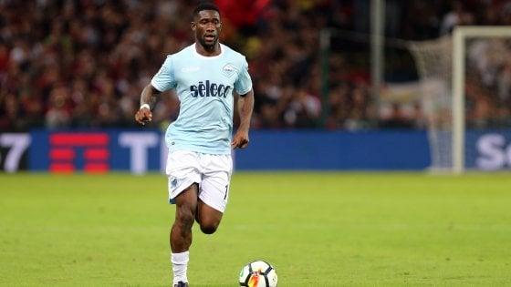 Lazio, Inzaghi recupera mezza difesa: De Vrij e Bastos ok per la Juve