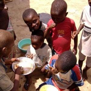 Migrazioni, è la fame la causa principale dei grandi movimenti delle popolazioni