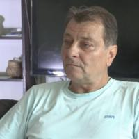 Il presidente brasiliano Temer vuole revocare la residenza permanente a Battisti: attesa per l'estradizione