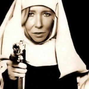 """""""Uccisa la vedova bianca dell'Isis"""""""