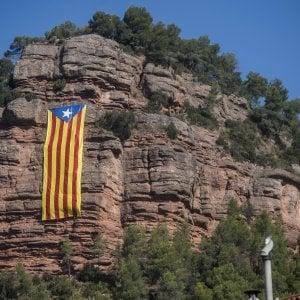 """Alicia Giménez Bartlett: """"La secessione è l'utopia arrabbiata dei giovani catalani"""""""