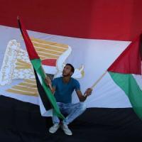 Palestina, leader Hamas annuncia accordo di conciliazione con Fatah.