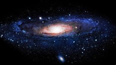 Scoprire i segreti della galassia  con vecchie foto. E l'aiuto delle AI