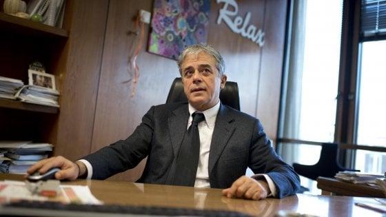 Rai, via libera del cda a nuovi direttori: Teodoli a Rai1, Fabiano a Rai2, Enni a Rai Gold