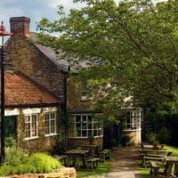 Il miglior ristorante del mondo? Un pub nella campagna inglese (se vi fidate di Tripadvisor)