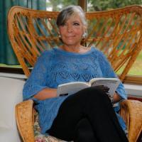 Maria Saccà, cambia il copione della tua vita