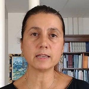 Fulvia Marchiani, Fondazione Carilo