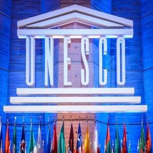 """Usa via da Unesco. """"Nell'organizzazione pregiudizi anti-Israele"""". Anche Netanyahu prepara l'uscita"""