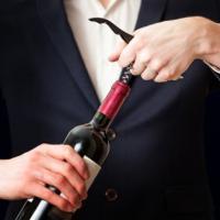 Parliamo di vini con il miglior sommelier d'Italia